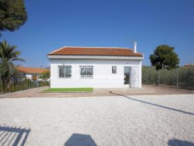 Image No.20-3 Bed Finca for sale