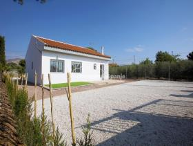 Image No.21-3 Bed Finca for sale