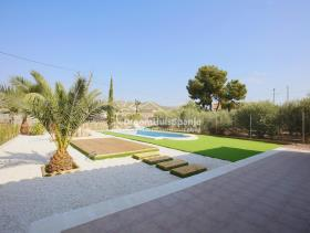 Image No.22-3 Bed Finca for sale
