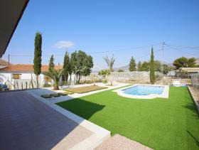 Image No.23-3 Bed Finca for sale