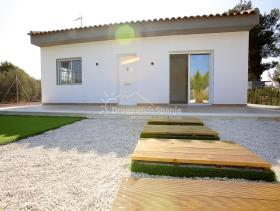 Image No.25-3 Bed Finca for sale