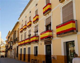 spain_lorca_narrow_lane_architecture_andalusia-739329