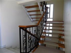 Image No.12-Villa de 3 chambres à vendre à Paphos