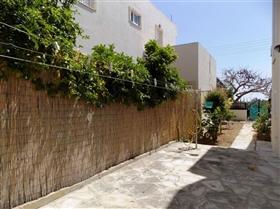 Image No.18-Villa de 3 chambres à vendre à Paphos