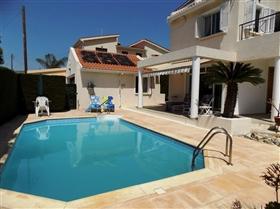 Image No.22-Villa de 3 chambres à vendre à Paphos