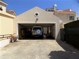 Image No.24-Villa de 3 chambres à vendre à Paphos