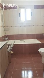 13018-detached-villa-for-sale-in-armoufull