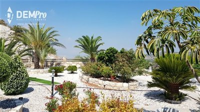 13020-detached-villa-for-sale-in-armoufull