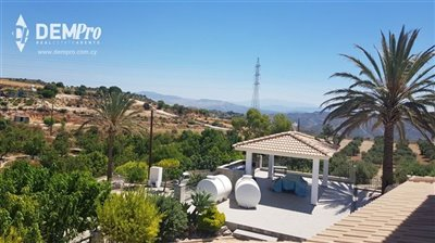 13021-detached-villa-for-sale-in-armoufull