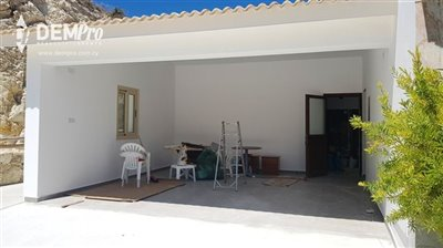 13023-detached-villa-for-sale-in-armoufull
