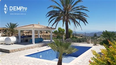13000-detached-villa-for-sale-in-armoufull