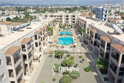 14742-apartment-for-sale-in-kato-paphos-tombs