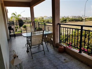 14743-apartment-for-sale-in-kato-paphos-tombs