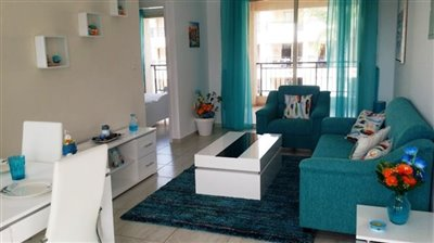 14744-apartment-for-sale-in-kato-paphos-tombs