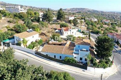 14797-detached-villa-for-sale-in-mesa-choriof