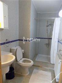 14804-detached-villa-for-sale-in-mesa-choriof