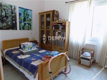 14805-detached-villa-for-sale-in-mesa-choriof