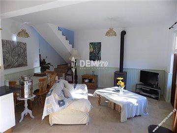14808-detached-villa-for-sale-in-mesa-choriof