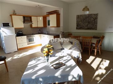 14809-detached-villa-for-sale-in-mesa-choriof