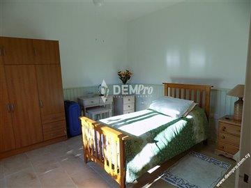 14810-detached-villa-for-sale-in-mesa-choriof