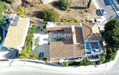 14817-detached-villa-for-sale-in-mesa-choriof
