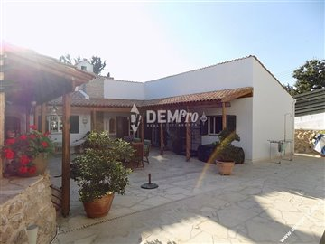 14811-detached-villa-for-sale-in-mesa-choriof