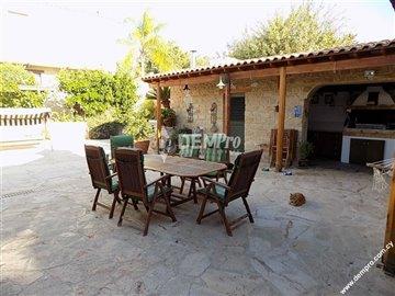 14812-detached-villa-for-sale-in-mesa-choriof
