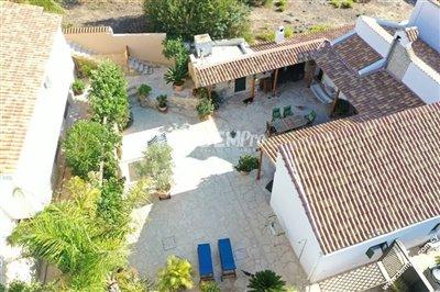 14795-detached-villa-for-sale-in-mesa-choriof