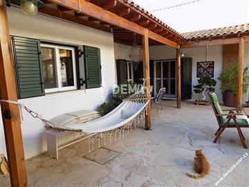 14813-detached-villa-for-sale-in-mesa-choriof