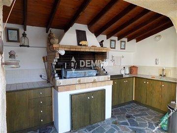 14814-detached-villa-for-sale-in-mesa-choriof