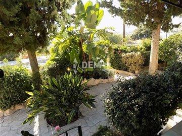 14815-detached-villa-for-sale-in-mesa-choriof