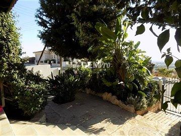 14816-detached-villa-for-sale-in-mesa-choriof