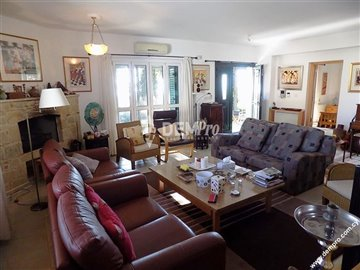 14796-detached-villa-for-sale-in-mesa-choriof