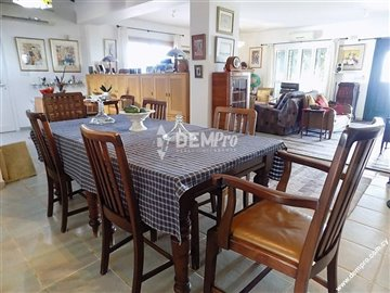 14799-detached-villa-for-sale-in-mesa-choriof