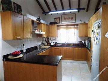 14800-detached-villa-for-sale-in-mesa-choriof
