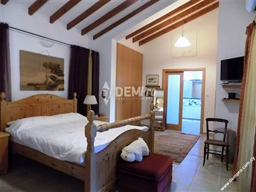14801-detached-villa-for-sale-in-mesa-choriof