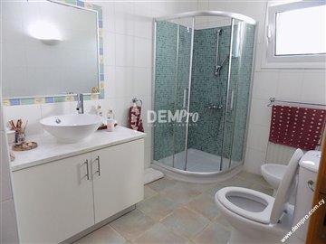 14802-detached-villa-for-sale-in-mesa-choriof