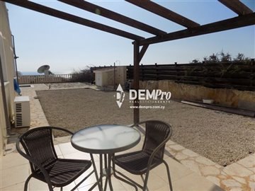 16639-bungalow-for-sale-in-pissourifull