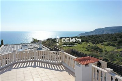 16628-bungalow-for-sale-in-pissourifull