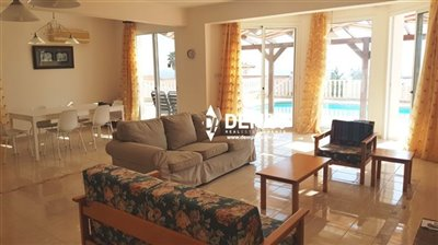 16630-bungalow-for-sale-in-pissourifull
