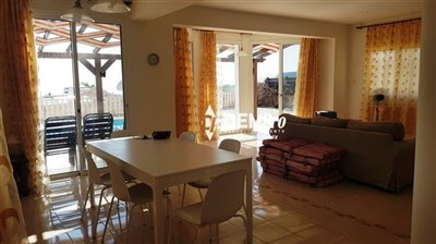 16632-bungalow-for-sale-in-pissourifull