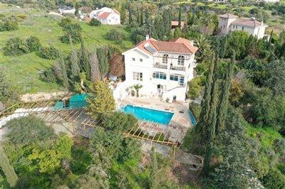 16686-villa-for-sale-in-monagroullifull