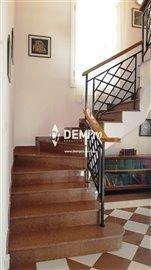 16695-villa-for-sale-in-monagroullifull
