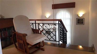 16696-villa-for-sale-in-monagroullifull