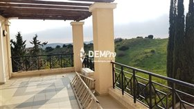 Image No.16-4 Bed Villa for sale