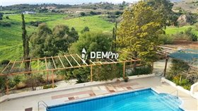 Image No.17-4 Bed Villa for sale