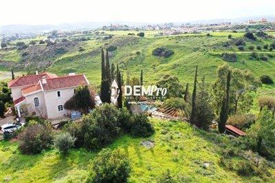 16687-villa-for-sale-in-monagroullifull