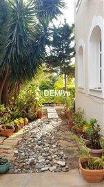 16706-villa-for-sale-in-monagroullifull