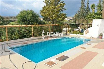 16709-villa-for-sale-in-monagroullifull