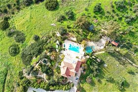 Image No.25-4 Bed Villa for sale